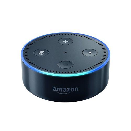 Amazon® Echo Dot